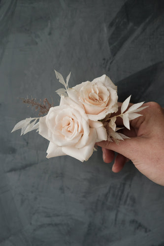 Ina Corsage
