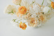 Load image into Gallery viewer, Mother's Day Large Arrangement