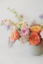 Load image into Gallery viewer, Mother's Day Medium Arrangement