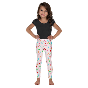 StoryStuff Sprinkles Leggings