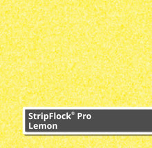Load image into Gallery viewer, Siser StripFlock Pro