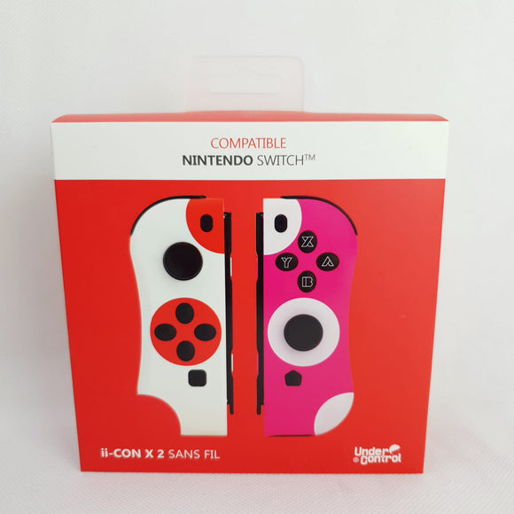 Manette pour Nintendo Switch Neuf