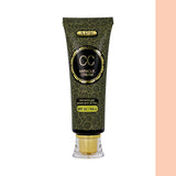 APK-CC-Miracle-Cream-With-SPF-20
