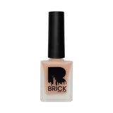 BRICK New York Matte Nails Dynamic Nude 05