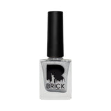 BRICK New York Sugar Nails Alien Chrome 16