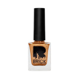 BRICK New York Sugar Nails Bland Gold 20