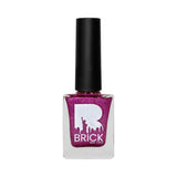 BRICK New York Sugar Nails Bleak Cream 21