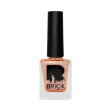 BRICK New York Sugar Nails Charming Peach 24