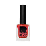 BRICK New York Sugar Nails Classic Satin 15