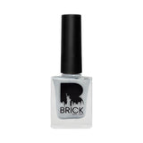 BRICK New York Sugar Nails Fresh Jasmine 02