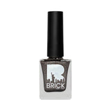 BRICK New York Sugar Nails Glowing Grey 05