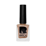 BRICK New York Sugar Nails Low Lavender 22