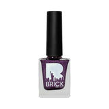 BRICK New York Sugar Nails Sonic Lavender 11