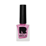 BRICK New York Sugar Nails Twilight Amethyst 08