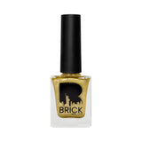 BRICK New York Sugar Nails Winter Blond 13