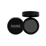 MAIKE Color Design Compact Eyeshadow Graphite Mat 11