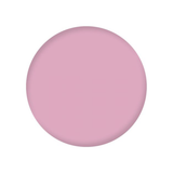 MAIKE Color Design Compact Eyeshadow La Rose Soft Pearl 02