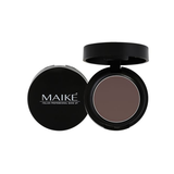 MAIKE Color Design Compact Eyeshadow Moka Mat 08