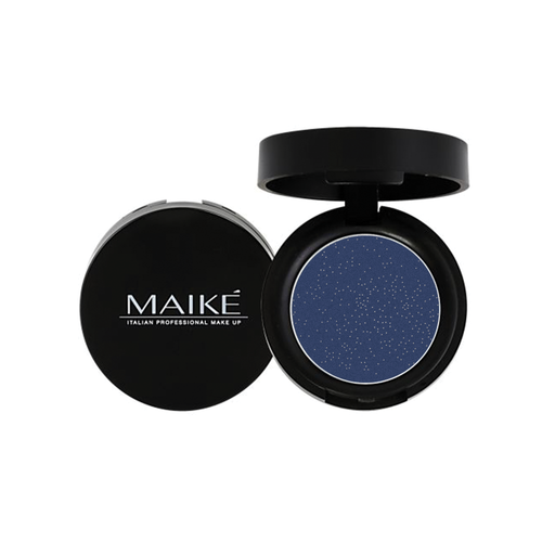 MAIKE Color Design Compact Eyeshadow Night Soft Pearl 10