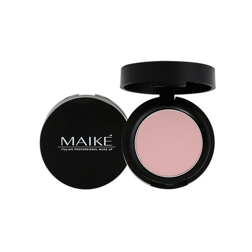 MAIKE Color Design Compact Eyeshadow Radiant Sand Shimmer 05