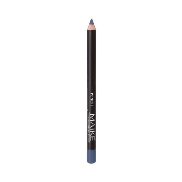 MAIKE Eye Pencil Electric Blue 07