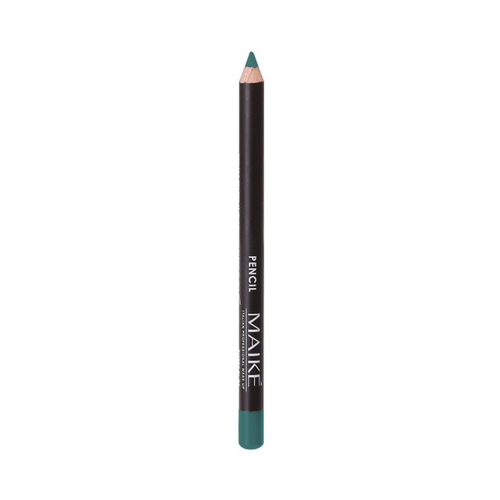 MAIKE Eye Pencil Green 05