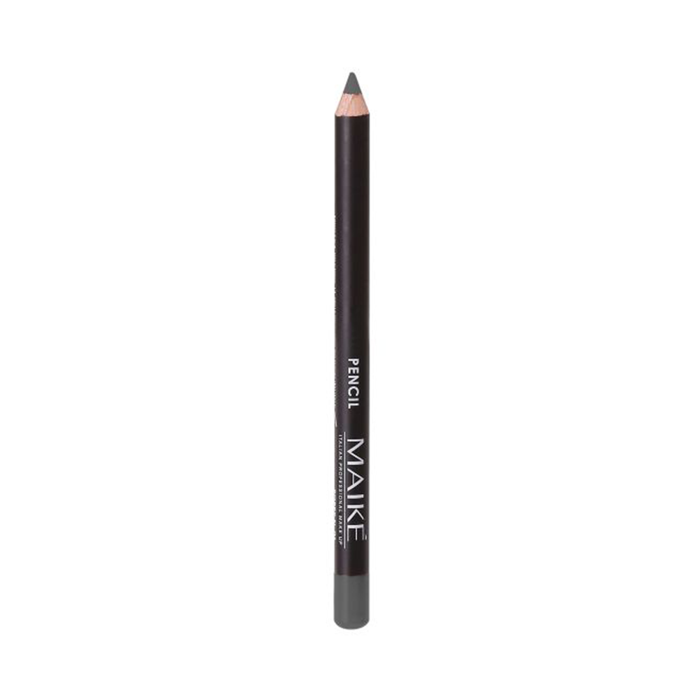 MAIKE Eye Pencil Grey 03