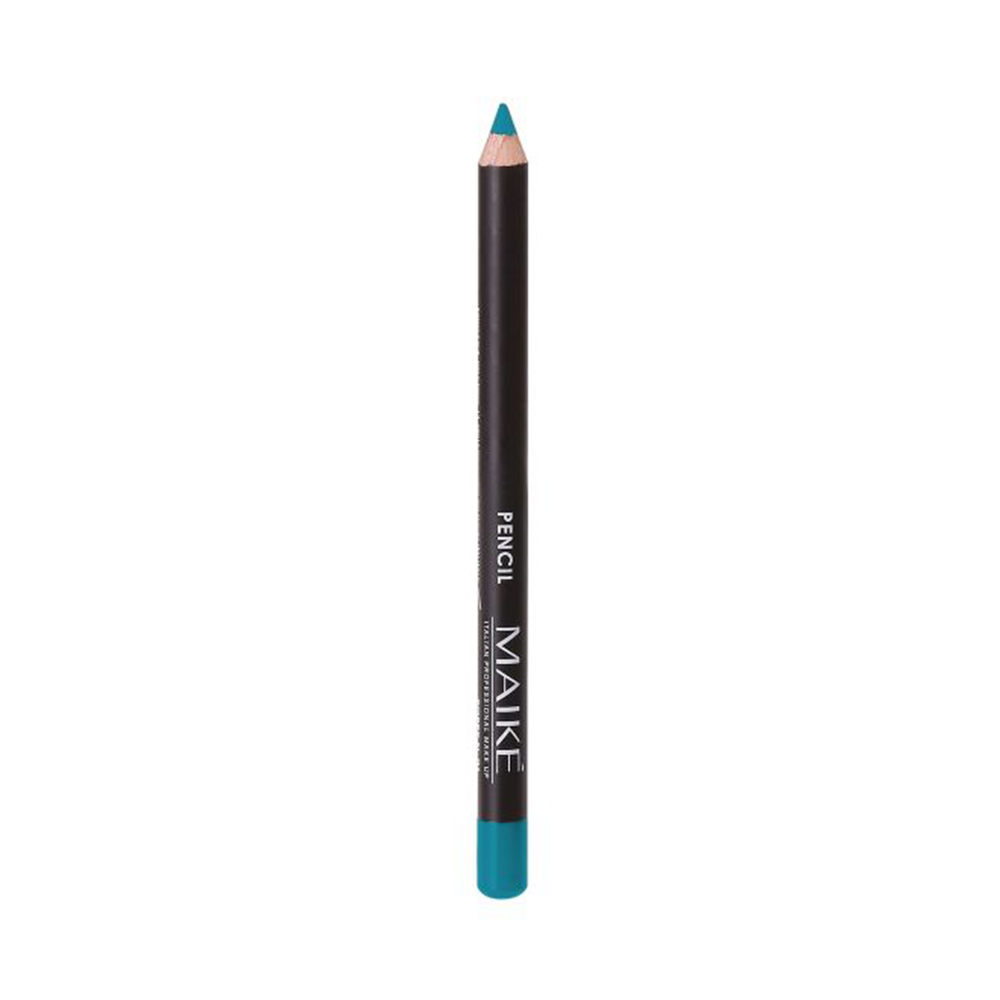 MAIKE Eye Pencil Turquoise 06
