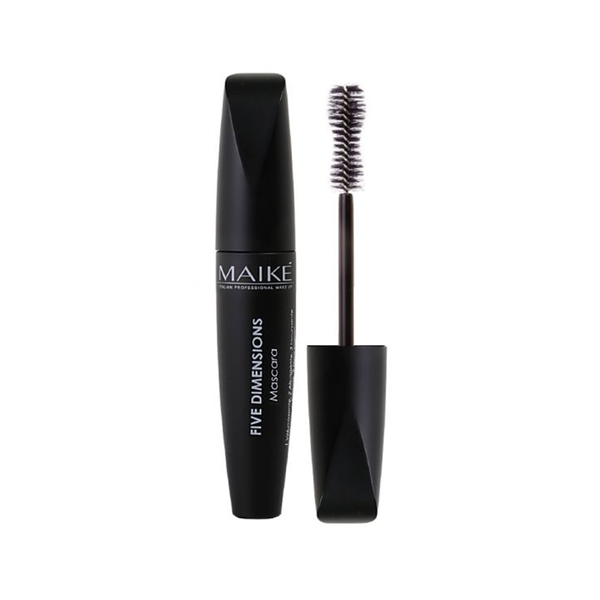 MAIKE Five Dimensions Mascara