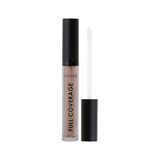 MAIKE Full Coverage Liquid Concealer Longwear Pure Beige 02