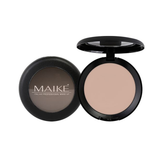 MAIKE Hydra Foundation Compact Foundation Natural Beige 01