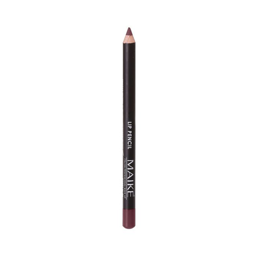 MAIKE Lip Pencil Brandy N. 08