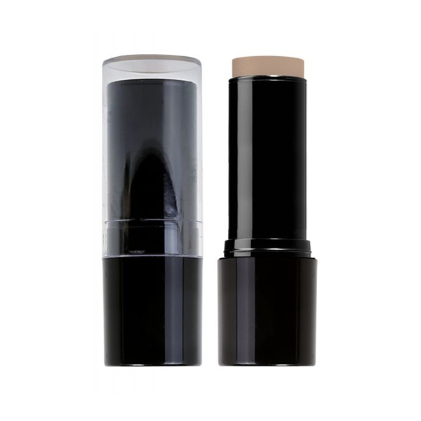 MAIKE Make Up and Concealer 2 In 1 Intense 03
