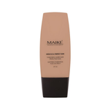 MAIKE Miracle and Perfect Skin Mattyfing Foundation Honey 05