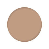 MAIKE Silky Mat Mousse Foundation Golden Honey 03