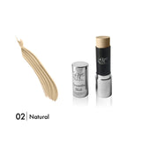 Magic Colour Concealer Stick 02 Natural