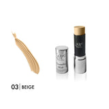 Magic Colour Concealer Stick 03 Beige