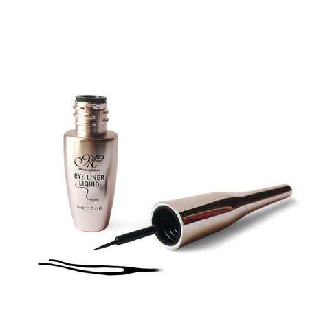 Magic Colour Eyeliner Liquid