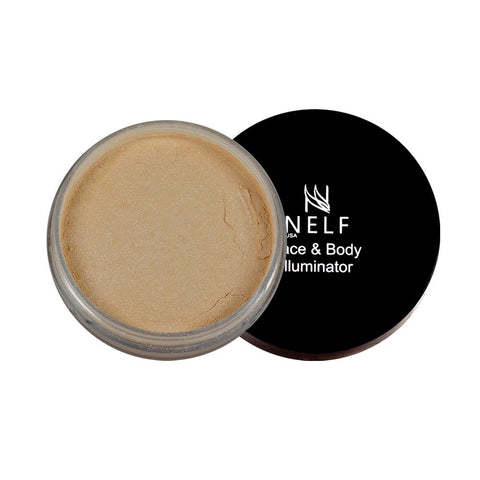 NELF Face Body Illuminator 7