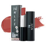 NLFE 9 to 6 Lipstick SL21 Peach Passion