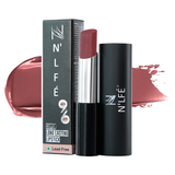 NLFE 9 to 6 Lipstick SL27 I Can Change