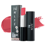 NLFE 9 to 6 Lipstick SL33 You R My Valentine