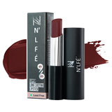 NLFE 9 to 6 Lipstick SL4 Old Wine