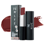 NLFE 9 to 6 Lipstick SL7 Antique Rose