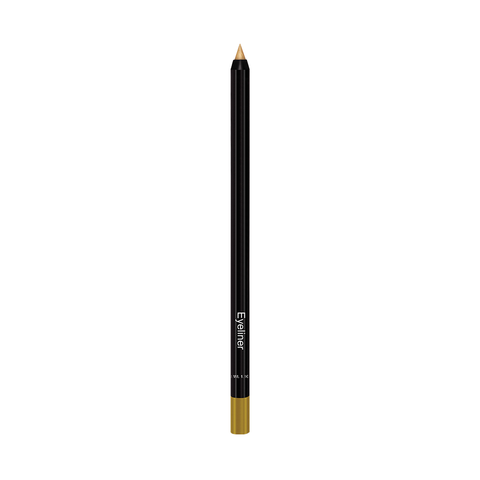 NLFE Colossal Lipliner Sizzling Gold