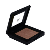NLFE HD Custom Pro Pallet Eye Shadow Bare Brown
