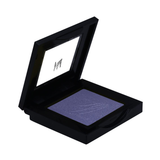 NLFE HD Custom Pro Pallet Eye Shadow Blue Spark