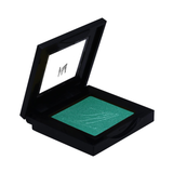 NLFE HD Custom Pro Pallet Eye Shadow Deep Aqua