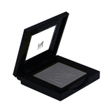 NLFE HD Custom Pro Pallet Eye Shadow Granite Appeal