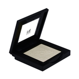 NLFE HD Custom Pro Pallet Eye Shadow Highlight